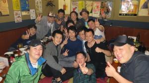 2016.4.24松木壮行会 012