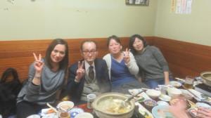 2017安村専務勇退&忘年会 002