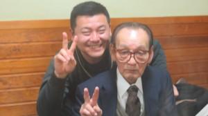 2017安村専務勇退&忘年会 003