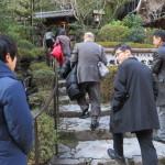 20190112多賀公園練習 053